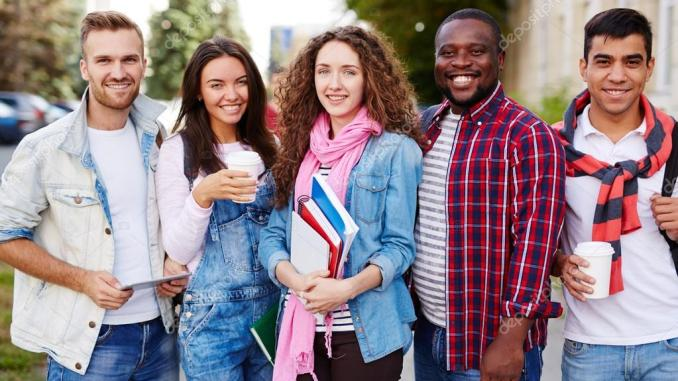 Study Abroad in Portugal; Low Tuition Universities with Tuition Fees