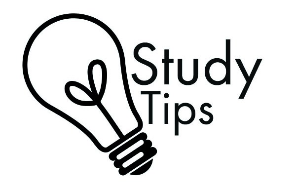 Apply These 10 Study Tips While Preparing for Exams; Very Helpful