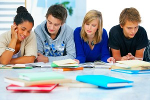 Full List of Low Tuition Fee Universities in Canada for International Students; Requirements and How to Apply