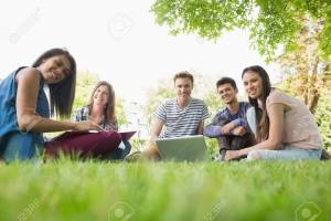 How to Consolidate Federal Student Loans