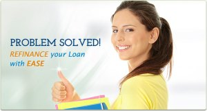 How to Consolidate Private Student Loans – Refinancing