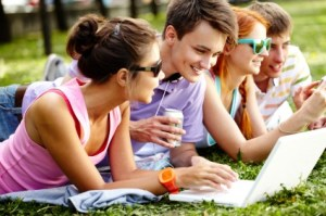 Study Abroad in Greece with their Low Tuition Universities; Tuition Fees Stated