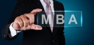 Best Most Affordable Master of Business Administration – MBA Degree Programs in the World with Tuition Fees