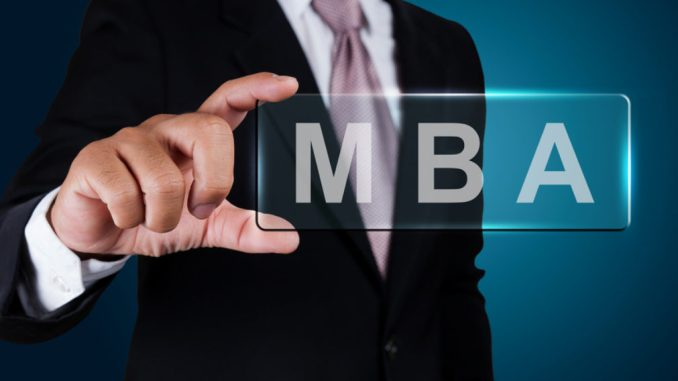 Best Most Affordable Master of Business Administration - MBA Degree Programs in the World with Tuition Fees
