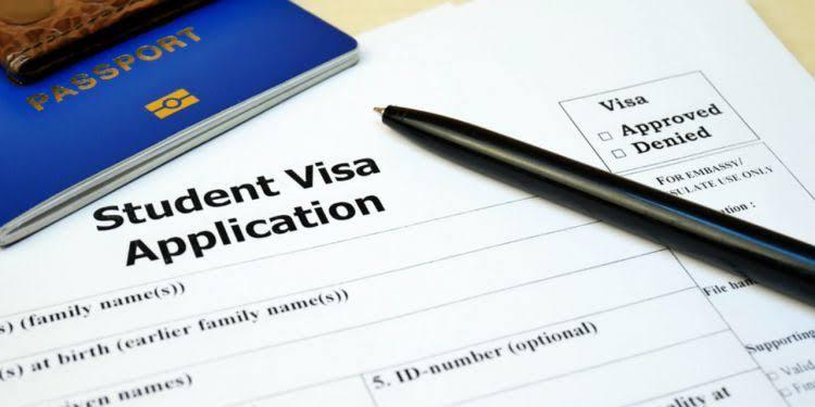 Study Abroad in Ireland Visa; Requirements, Medical Insurance, Visa Fees etc