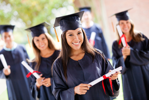 Study Abroad in New Jersey-Cheap Universities with Tuition Fees and Scholarships Discussed