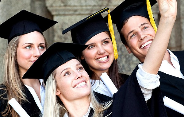 Study in Canada Without IELTS at These Prominent Universities