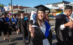 Affordable MBA in Europe without GMAT and Work Experience