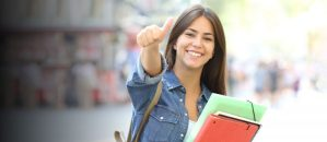 How to Study Masters Degree Without Bachelors in Any Field