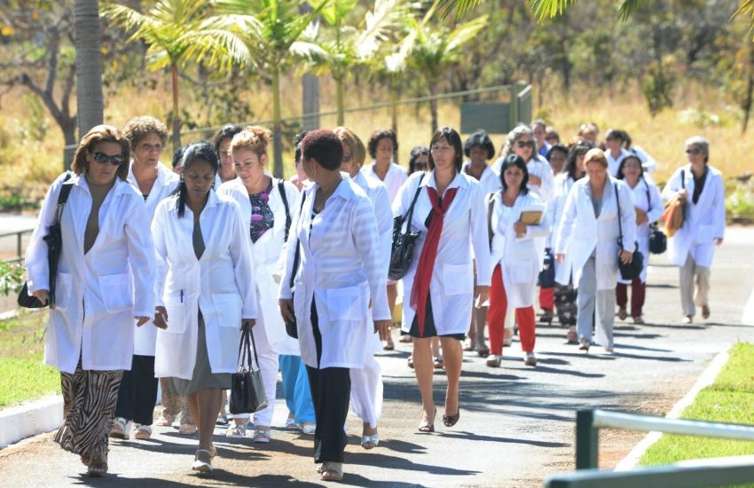 Study Medicine in Cuba for Free; Review of Latin American Medical School-ELAM; Scholarships, Application Requirements and Visa