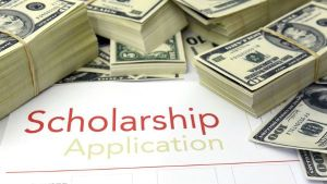 Yale University Scholarships; Fully Funded for Domestic and International Students