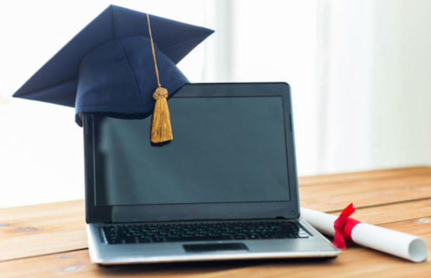 University of Essex Online Review; Tuition Fees, Ranking, Accreditation and Programs