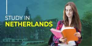 All Cheap Universities in Netherlands for International Students