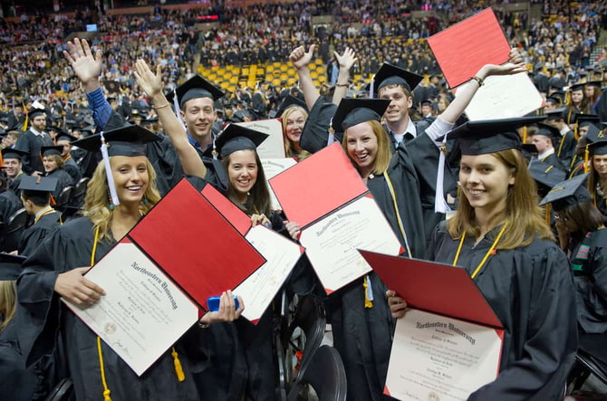 All Cheapest Online Bachelors Degree for All Students