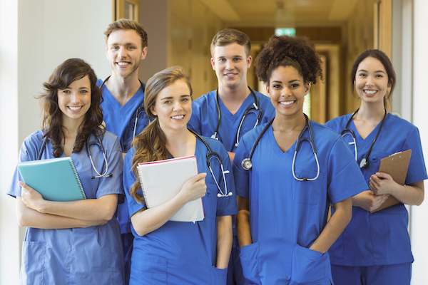 Best Medical Schools in Argentina, Very Affordable
