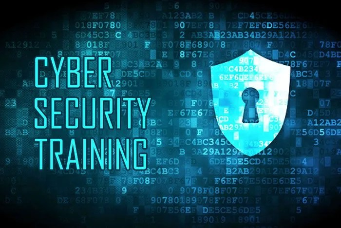 Best Cyber Security Schools that are Very Affordable