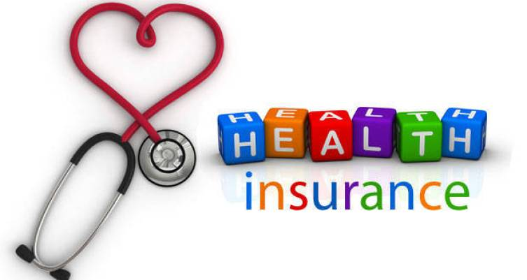 ISO Student Health Insurance Review; Complete Information