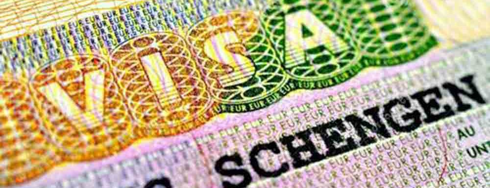 Residence Permits and Visas to Study in Sweden