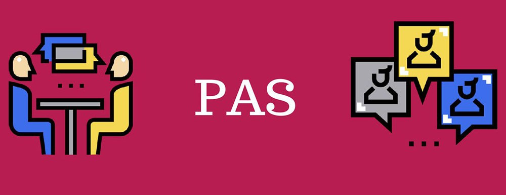 SEG PAS – What it is and How It Can Help You Study Abroad