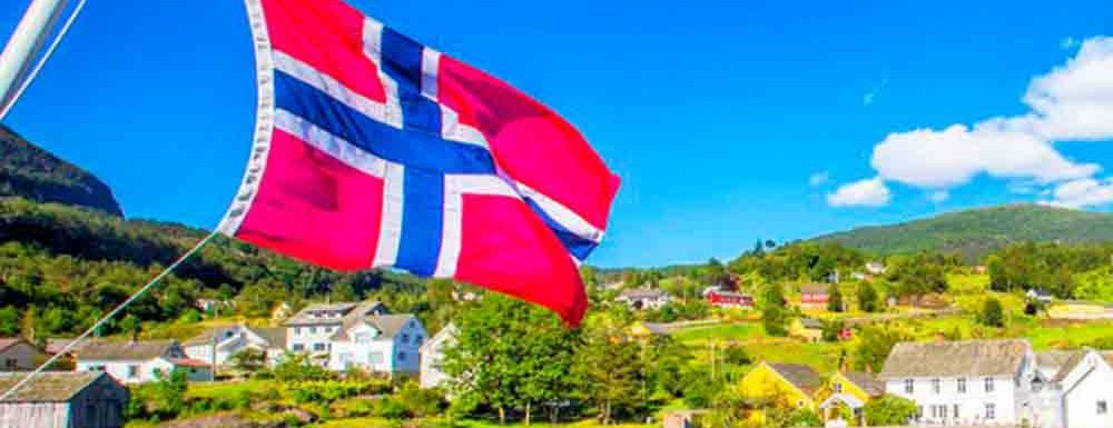 Study in Norway in English – Bachelor Programs