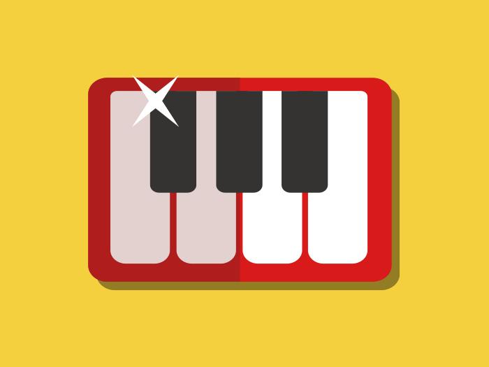 instrument3