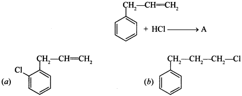 Chemistry MCQs for Class 12 with Answers Chapter 10