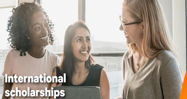 2022 Torrens University Australia International scholarships and Fee Waivers