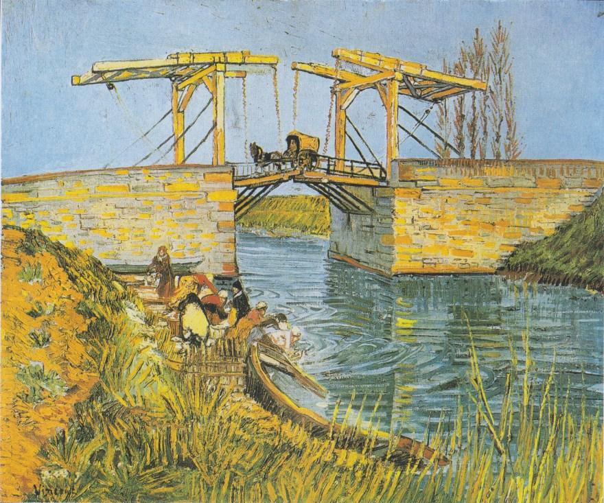 Van_Gogh_-Die_Brücke_von_Langlois_in_Arles_mit_Wäscherinnen