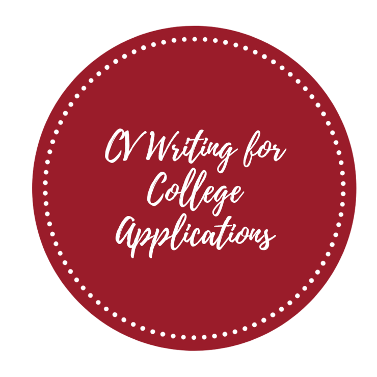 Need help with CV writing for your college applications? Talk to the leading Canada and US study abroad consultants in Kenya.