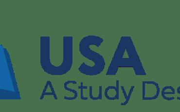 Official Partner of USA: A Study Destination