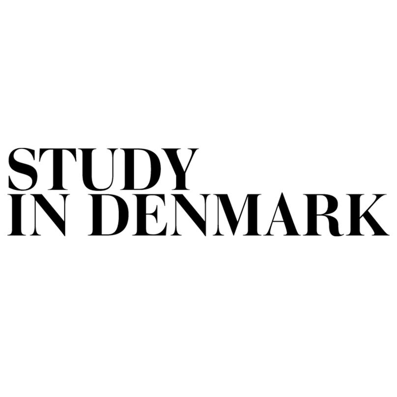 Study Options — Study in Denmark