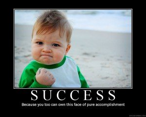 success in law after LLB at uni