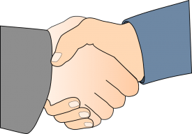 training contract interview