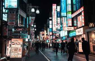 Japan-street-people
