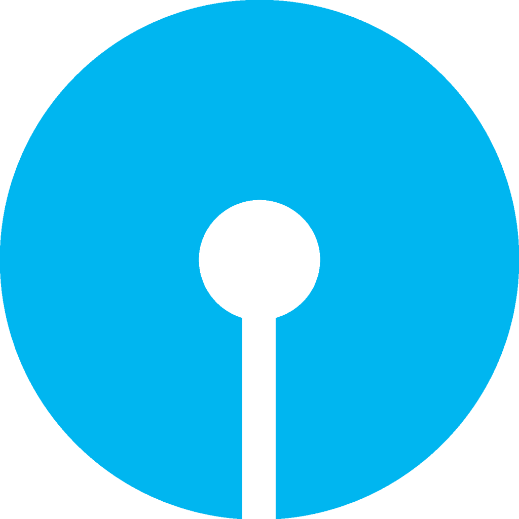 State Bank of India SBI Apprentice Recruitment 2021