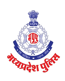 MP Constable New Exam Date 2021