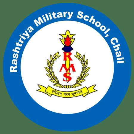 Military School Chail Recruitment 2021