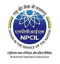 NPCIL Recruitment 2021 Apply 06 Scientific Assistant Posts