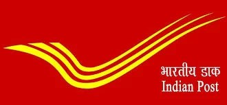 Punjab Postal Circle GDS Cycle III Result 2020