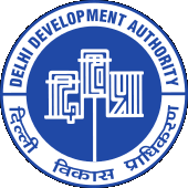 DDA JSA Result with Waiting List 2021