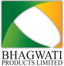Bhagwati Products Recruitment 2021