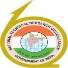 NTRO Technician Recruitment 2021