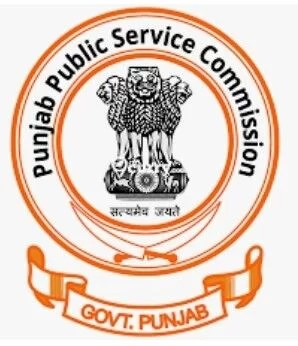 PPSC Recruitment 2021   Junior Engineer (Civil) Post   612 Vacancies  