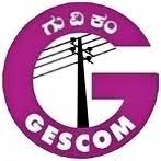 GESCOM Recruitment 2021 Apply 205 Posts