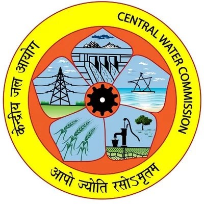 Central Water Commission Recruitment 2021