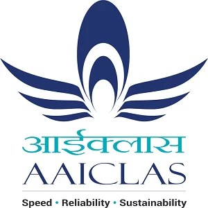 AAICLAS Recruitment 2021 » Driver cum Security Guard Post