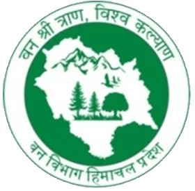 Himachal Pradesh Forest Guard Bharti 2021 | Salary | Age Limit | Exam | Physical Test