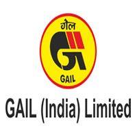 GAIL Recruitment 2021 Short Notice Out – 220 Vacancies