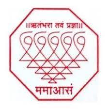Maharashtra Institute of Mental Health Pune Recruitment 2021
