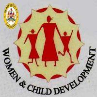 WCD Karnataka Anganwadi Recruitment 2021 Apply 914 Anganwadi vacancies